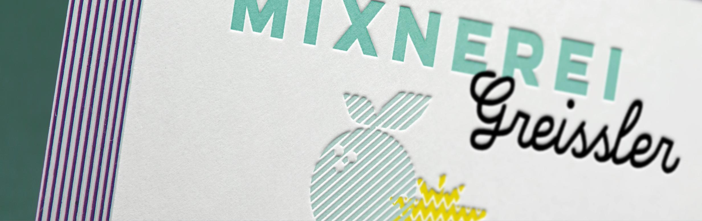 Mix_1