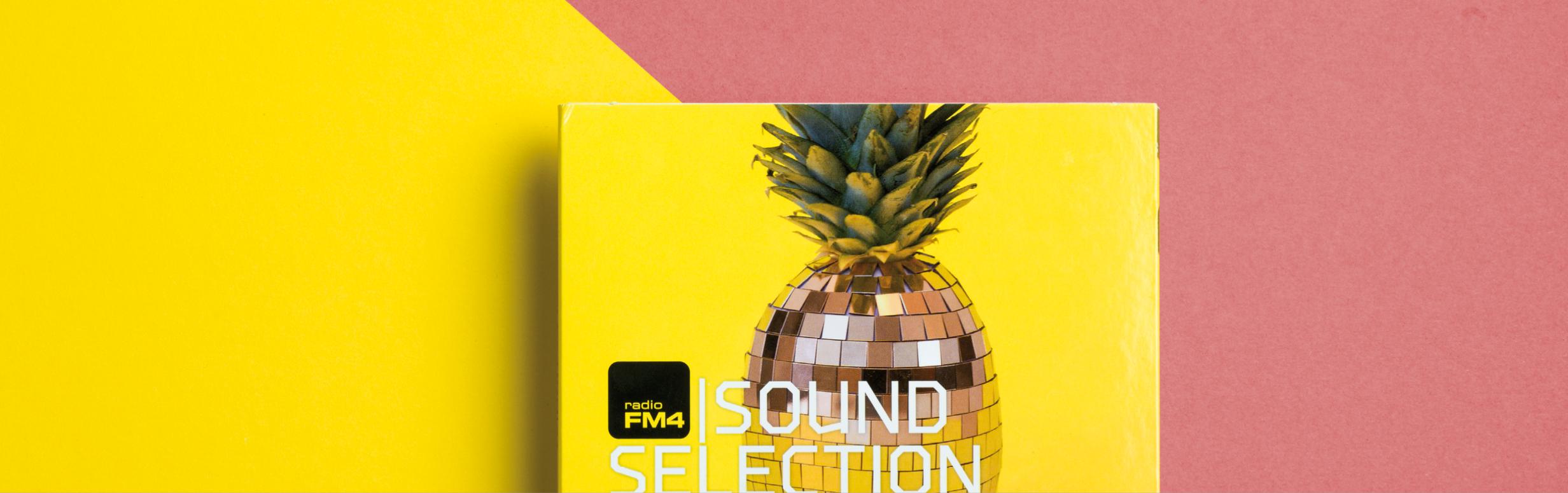 Sound_1