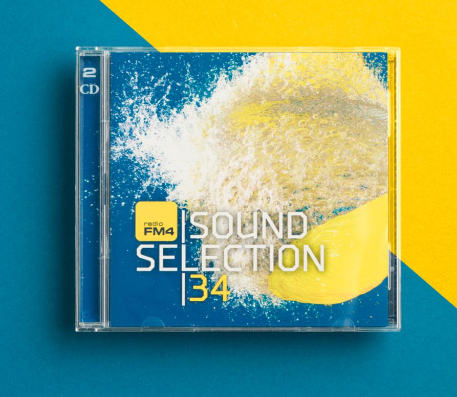 Sound_11