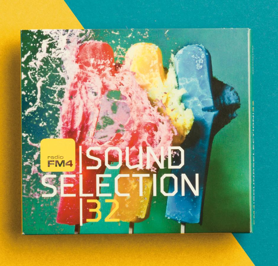 Sound_5