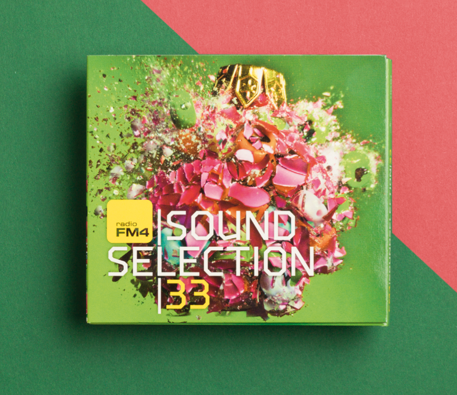 Sound_8
