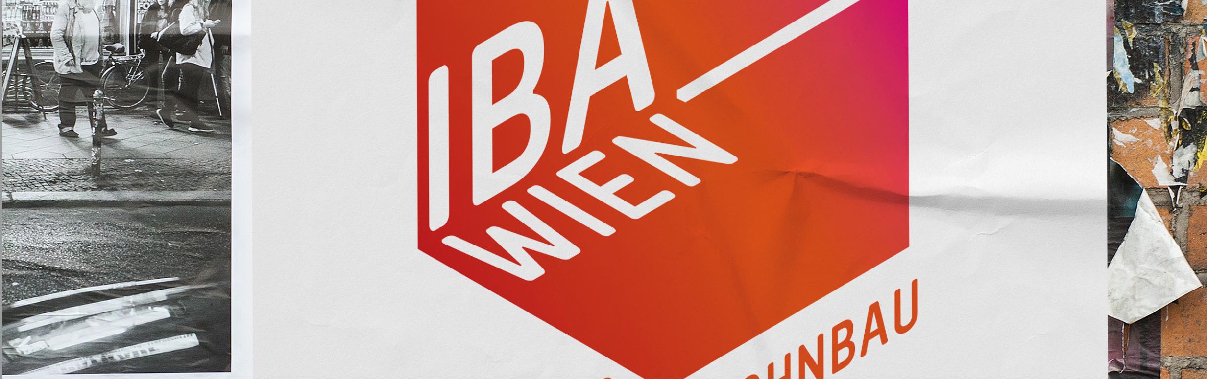 IBA_1