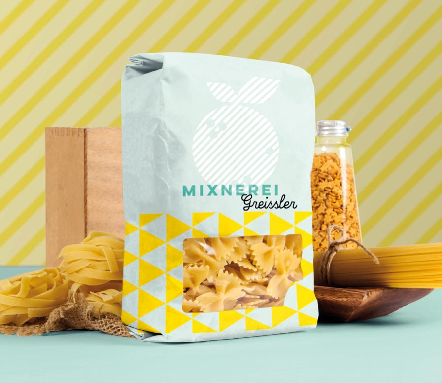 Mix_10