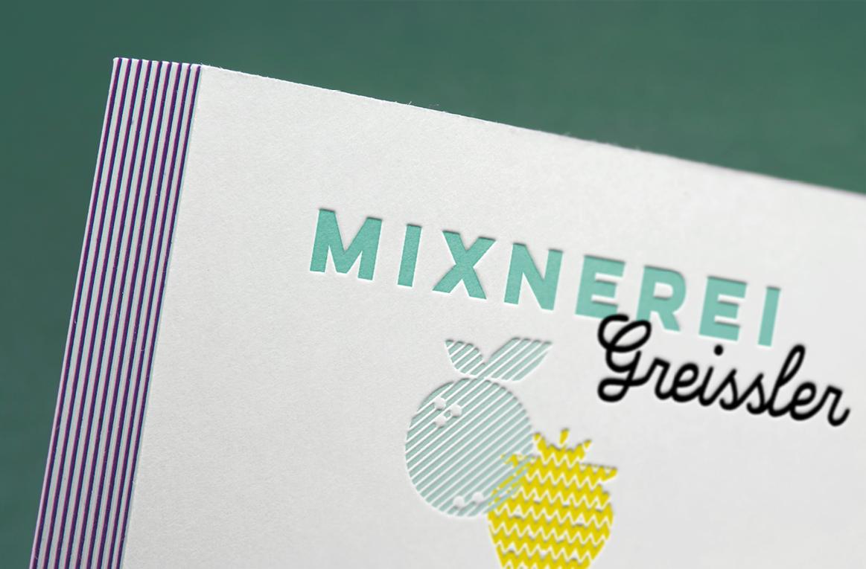 Mix_3