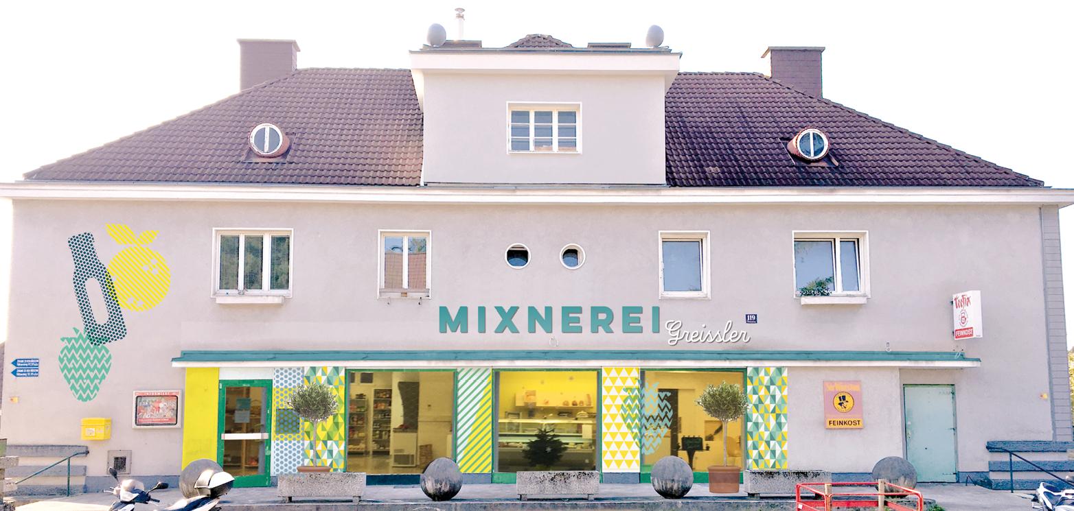 Mix_5