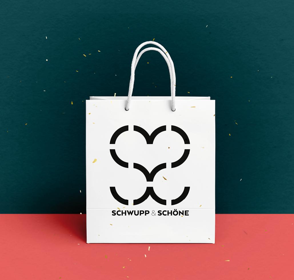 Schwupp_2