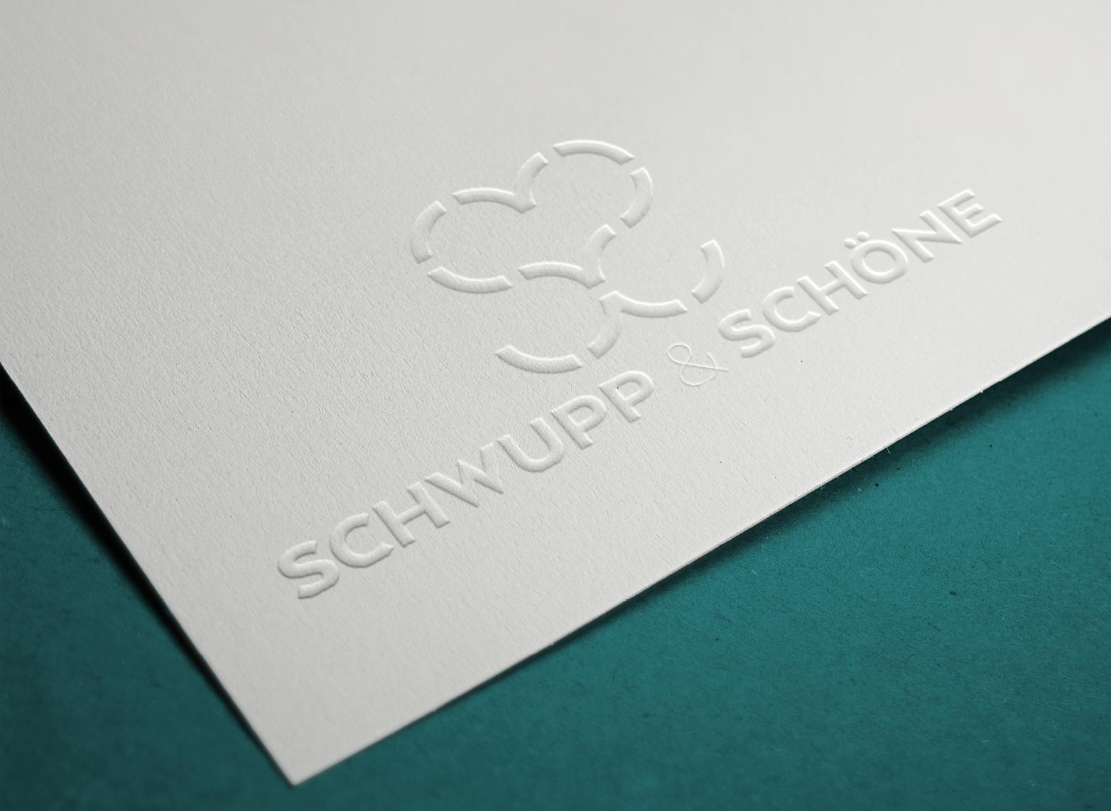 Schwupp_3