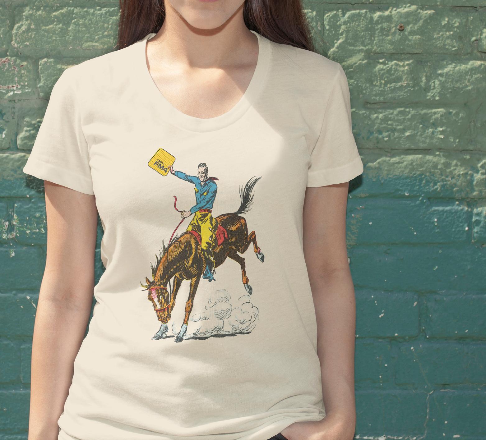 Shirts_2
