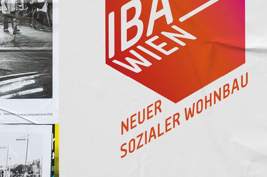 IBA_wien