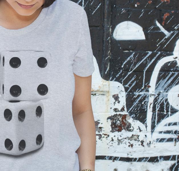 FM4 t-shirts